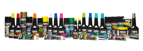 NL26_j48vVfu3_Forte-productassortiment[1]