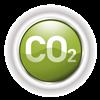 NL78_2mP87lIc_Schonere-uitlaatgassen