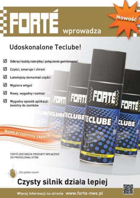 ulotka Teclube pl