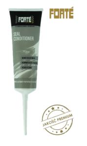 Seal Conditioner. Uelastycznia gumowe uszczelki wsilniku