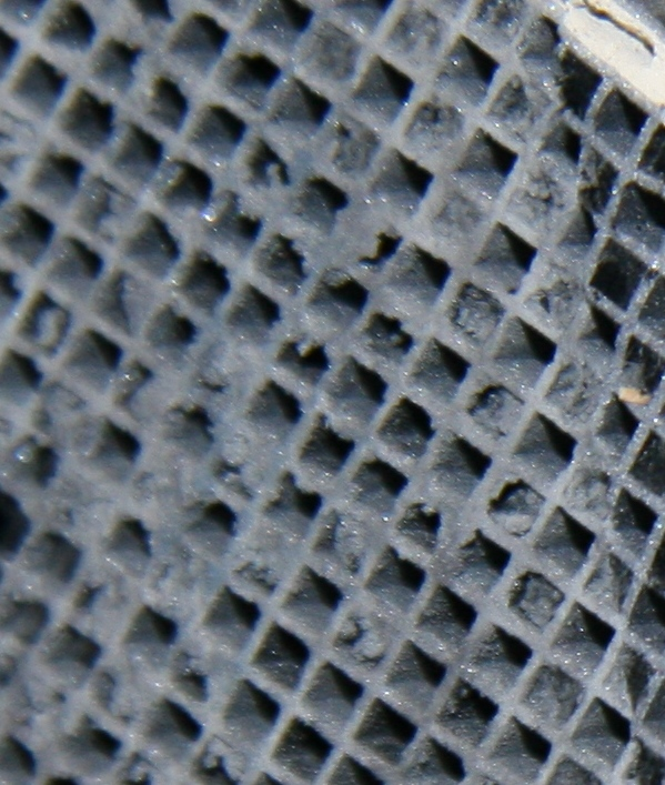 Usterka regeneracji filtra DPF-FAP