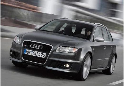 Czyszczenie wtryskiwaczy w Audi A4 2,0 TDI