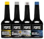 #04-1 Profilaktyka Forte do silników diesla zDPF/FAP