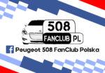 Peugeot 508 FunClub Polska współpraca zForte