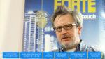 #5 Działanie preparatów Forte-wywiad Marcina Suszczewskiego zRomanem Gradkowskim