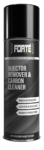 Forte Injector Remover & Carbon Cleaner